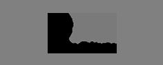 CXL Institute logo